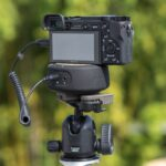 Syrp Genie Mini Review