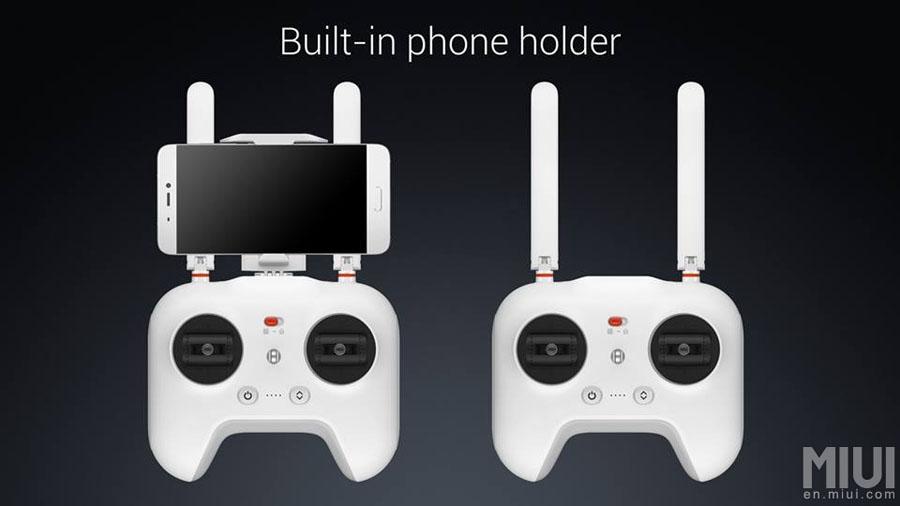 Xiaomi Mi Drone Remote