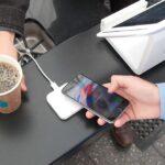 Apple Pay ab heute in der Schweiz verfügbar