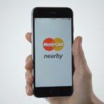 Apple Pay mit MasterCard ab diesem Sommer in der  Schweiz