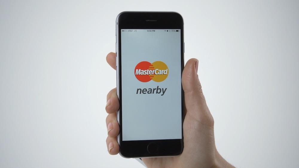 Apple Pay mit Mastercard in der Schweiz (Bildquelle: mastercard.com)