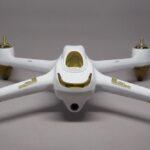 Testbericht: Hubsan H501s FPV Quadcopter