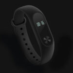 Xiaomi Mi Band 2 - Technikblog 1