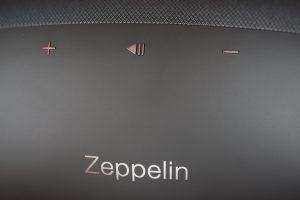 Zep_Bedienung