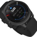 Ticwatch 2: Leistungsstarke und Preiswerte Smartwatch
