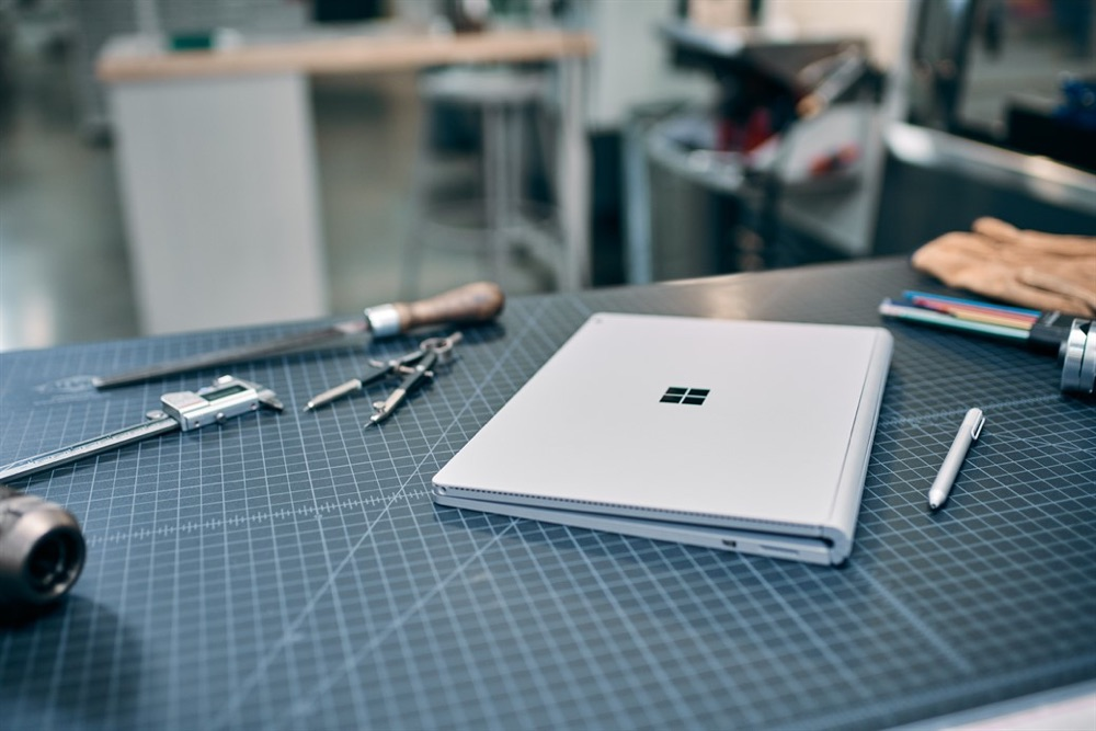 surface6