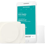 Logitech Pop Home Switch: Schalter für dein Smart Home