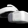 DJI Goggles endlich verfügbar – 1080p FPV Brille für DJI Mavic und Co.