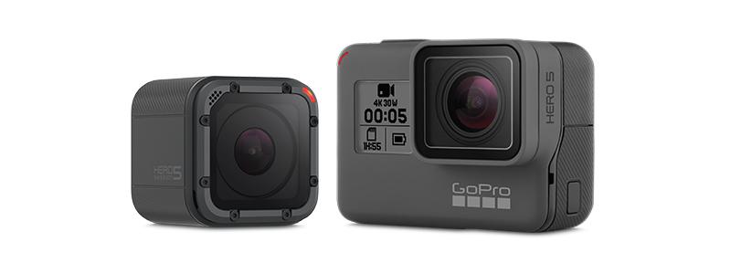 gopro-hero5-technikblog