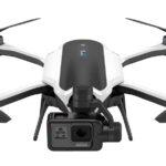 Bad Drones: GoPro Karma Rückruf & DJI Mavic Pro Lieferprobleme