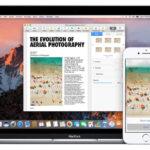 Apple macOS Sierra jetzt als kostenloses Update verfügbar