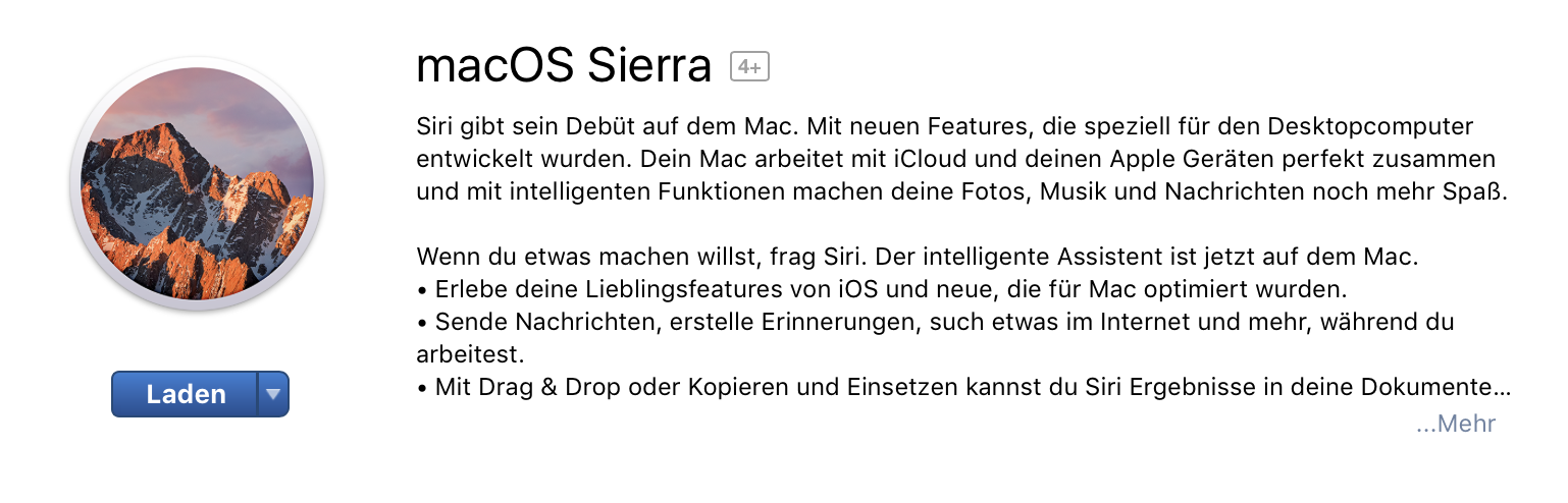 macos-sierra-download