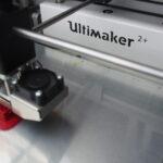 Testbericht: 3D-Drucker Ultimaker 2+
