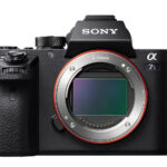 Erfahrungsbericht: Sony Alpha 7S II – 12 Megapixel Vollformatkamera