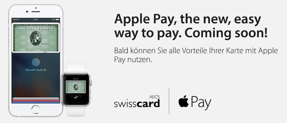 apple-pay-swisscard