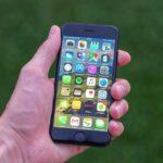 Testbericht: Apple iPhone 7 – das kleine, wasserdichte Schwarze