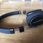 Testbericht: Bowers & Wilkins P3 Series 2