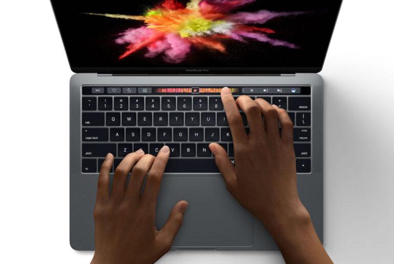 macbook-pro-2016-mit-touch-bar