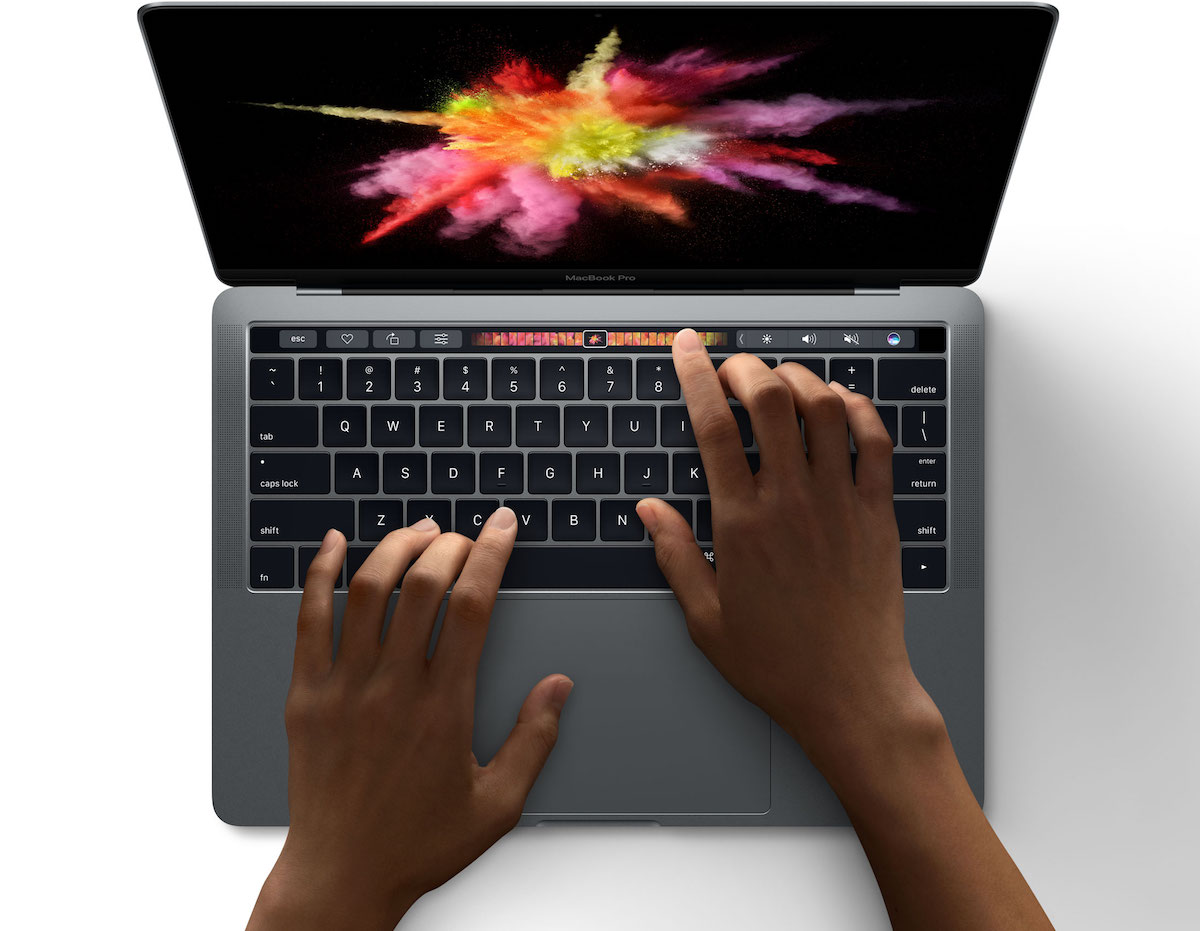 macbook-pro-2016-mit-touch-bar