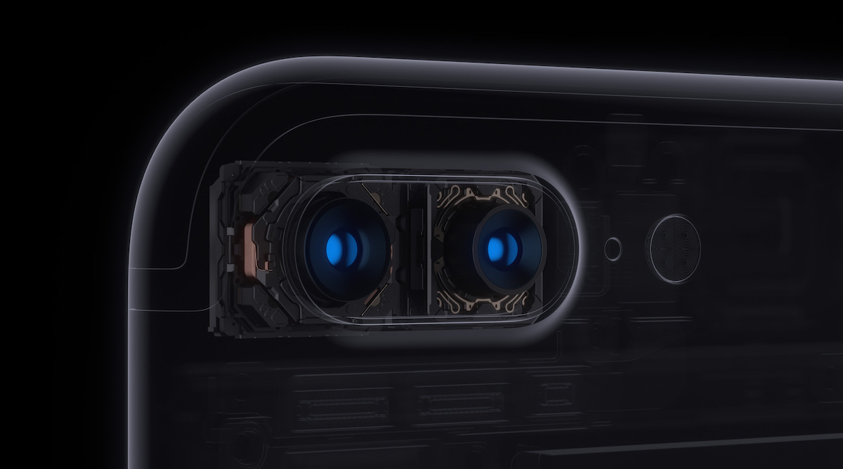 iphone-7-plus-kameras