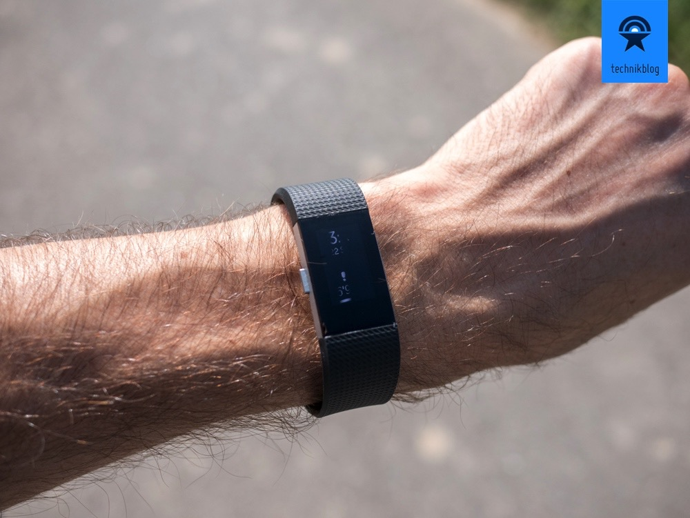 fitbit-charge-2-im-technikblog-3