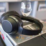 Testbericht: Sony MDR-1000X – Noise Cancelling von seiner besten Seite