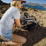 GoPro Karma Drohne kommt wieder auf den Markt