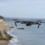 Reisen mit der Drohne: Tipps und Tricks & was man sonst so beachten muss