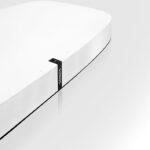 Sonos Playbase: Neuer Multiroom-Speaker für den TV