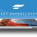 Tablet das als Smartphone Bildschirm dient – Kickstarter Projekt