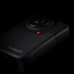 GoPro Fusion: 360 Grad Kamera von GoPro