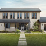 Tesla Solar Roof: Solarziegel ab sofort vorbestellbar