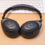 Testbericht: Teufel Mute BT – Noise Cancelling zum Schnäppchenpreis