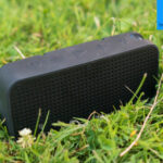 Testbericht: Anker SoundCore Sport XL – Wasserdichter Bluetooth Lautsprecher mit ordentlich Zupf