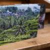 Im Test: Farbenprächtige Fotobücher mit ifolor