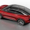 VW investiert massiv in Elektromobilität & warum mir der Ansatz gefällt