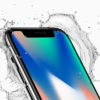 Apple Event: Apple iPhone X – randlos schön