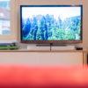 Sonos Playbase: Kleines Gerät, erstaunlich viel Lautstärke für den TV