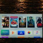 Testbericht: Apple TV 4K (5th Gen) mit HDR