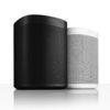 Sonos One: sprachgesteuerter Smart Speaker und weitere Updates