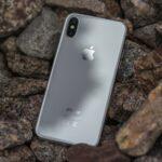 """Apple schliesst """"Spectre"""" & """"Meltdown"""" Sicherheiteslücke iOS 11 und macOS"""