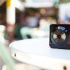 Brinno TLC130: 1080p Zeitraffer-Kamera