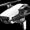 DJI Mavic Air mit 4K Kamera & 3-Achsen Gimbal in Hosentaschengrösse vorgestellt