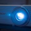 Erschwingliches Heimkino: 4K-Beamer Acer V7850 im Test