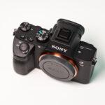 Testbericht: Sony A7 III – das neue Vollformatmodell im Arbeitseinsatz
