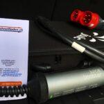 Juice Booster 2 Testbericht - Technikblog