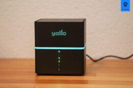yallo Go XL im Technikblog