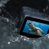 GoPro Hero7 vorgestellt und ich bin positiv überrascht
