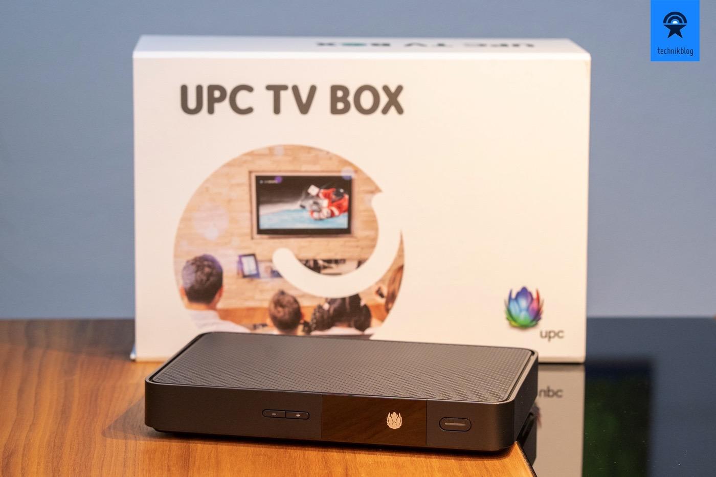 kabel tv boxen mit allen