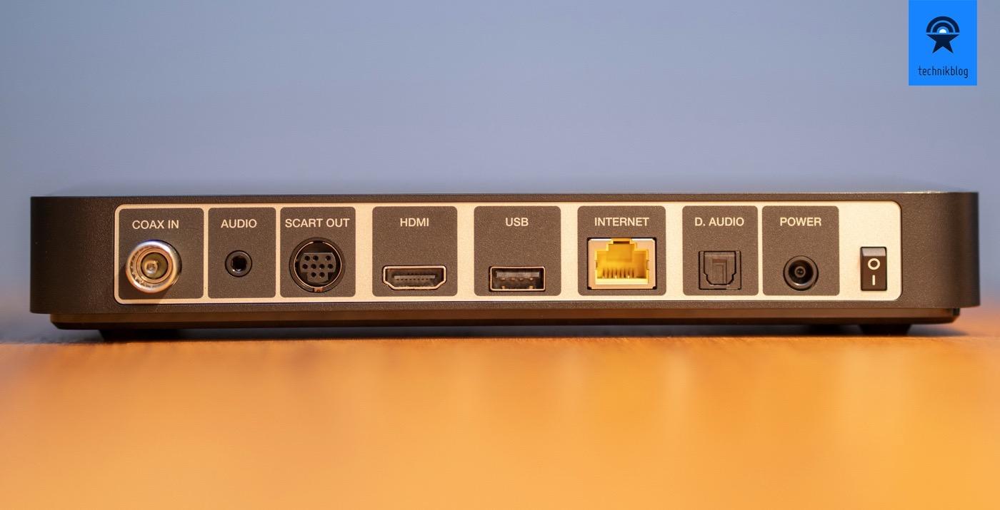 UPC-TV-Box-im-Test-3.jpg